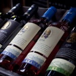 Budureasca, vinuri nobile renăscute din tradiție