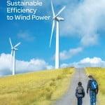 Parteneriat între Schneider Electric şi Vestas