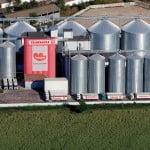 Transavia participă la cel mai mare târg dedicat industriei alimentare