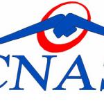 CNAS primeşte o finanţare de 1 milion de euro de la Comisia Europeană