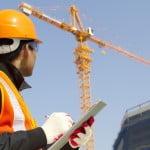 Numărul de autorizaţii de construire pentru clădiri rezidenţiale, în scădere