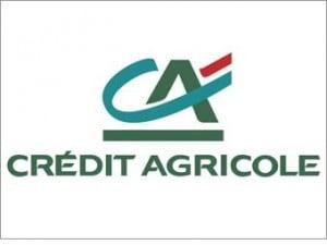 Preluarea Credit Agricole Romania
