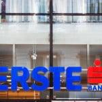 Erste Private Banking: 1 miliard de euro active administrate în România