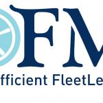 Afaceri în creştere pentru Fleet Management Services