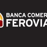 Banca Comercială Feroviară a lansat un nou pachet integrat de servicii