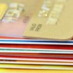 Valoarea taxelor şi impozitelor locale plătite cu cardul, în creştere