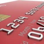 Peste 10.000 de contribuabili din Sectorul 3 şi-au plătit taxele cu cardul, în primele 9 luni