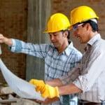 MTS începe lucrările de modernizare la CSN Lia Manoliu