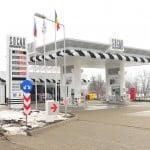 Amenzile de circulaţie pot fi plătite şi în benzinăriile Socar