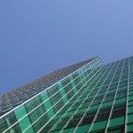 Bucureştiul, una dintre cele mai atractive pieţe de birouri din regiune