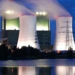 CE Oltenia – producător de top de energie