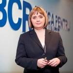 Portofoliul de credite al BCR BpL, în creştere cu 43% în primele 9 luni