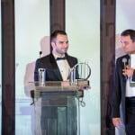 Antreprenorul Anului în România: Mircea Tudor, fondatorul MB Telecom