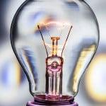 Enel, admisă în noi indici de sustenabilitate