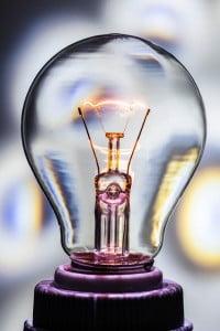 Contoare inteligente pentru lumina