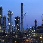 Exploatarea petrolieră – trecut și viitor