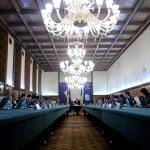 Guvernul a aprobat Strategia Naţională de Sănătate 2014-2020