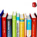 Black Friday: Librărie.net estimează că va vinde 100.000 de cărți