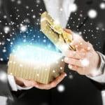 Mesaje de Crăciun pentru companii