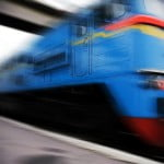 52,5 milioane euro pentru modernizarea căilor ferate din R. Moldova