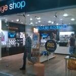 Orange a deschis un nou magazin