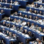 Dezbatere în Parlamentul European privind situaţia din România