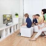 Tot mai multe femei, atrase de jocurile electronice