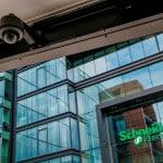 Schneider Electric participă lacel mai mare proiect solar din Europa
