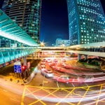 Schneider Electric participă la Summitul Mondial al Orașelor Inteligente