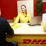 DHL a deschis un nou centru de expedieri în AFI Cotroceni