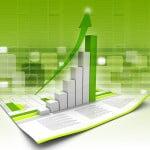 Comenzile noi din industrie au crescut, în primele 9 luni