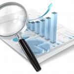 ASF elimină cota de 1% aplicată intermediarilor de pe piaţa de capital