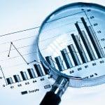 Tarifele producției industriale au scăzut cu 2%