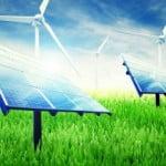 Venituri de 2.084 milioane euro pentru Enel Green Power, în primele 9 luni