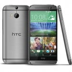 Afaceri de 1,09 miliarde de euro pentru HTC, în trimestrul al treilea