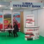 Euronet a cumpărat 44 de ATM-uri de la Libra Internet Bank
