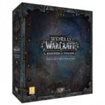 Media Galaxy lansează World of Warcraft: Warlords of Draenor