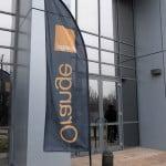 Orange a anunţat deschiderea unui nou program de practică