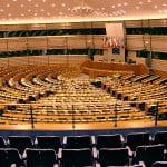 PE a ratificat acordul de asociere cu Moldova