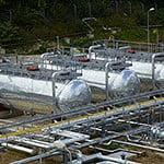 OMV Petrom alocă 30 milioane euro pentru redezvoltarea unui zăcământ de țiței