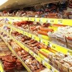 MADR: Producătorii români de carne evoluează într-o piață extrem de competitivă