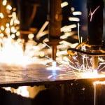Preţurile producţiei industriale, în scădere