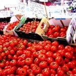 Proiect pentru monitorizarea prețurilor bunurilor de consum