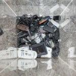 Orange: Peste 1.100 de dispozitive mobile au fost reciclate pentru YouthBank