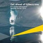 EY: Companiile nu sunt pregătite în fața atacurilor cibernetice