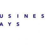 Peste 1000 de oameni de afaceri sunt aşteptaţi la București Business Days