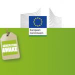 """Care sunt cele mai """"verzi"""" companii europene?"""
