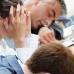 Cum pot angajații să înceapă anul eficienți?