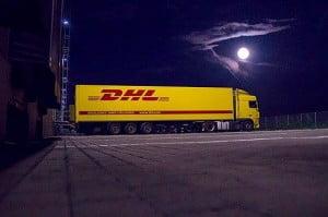 DHL preturi 2020