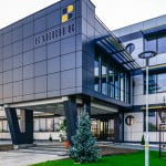 """Ferestrele Barrier – """"garda de corp"""" pentru casele românilor"""